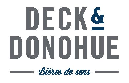 Deck & Donohue